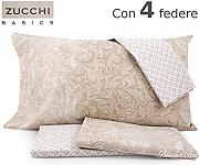 7ce8dcf087 Stai cercando Copripiumini Zucchi Biancheria? | LIONSHOME