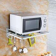 Stai cercando Mensole cucina Mensole A Muro? | LIONSHOME